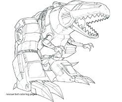transformers rescue bots printable coloring pages optimus prime