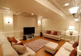basement design ideas pictures. Industrial Basement - Design Ideas And Remodeling Tips Picture Pictures