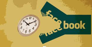social media the good the bad and the ugly malditang librarian