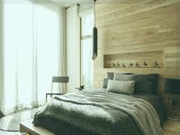 Hemnes Schlafzimmer Grau