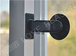 enjoyable lock sliding glass door child safety lock sliding glass door saudireiki