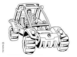 Small Picture Jeep Coloring Pages CAR Coloring pages Cool Cars 38 Free