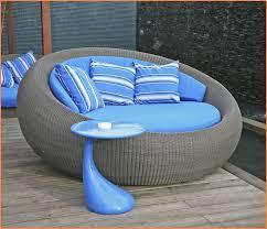 furniture fabric paintOutdoor Furniture Fabric Paint  Home Design Ideas