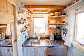 tiny house water heater. Alek\u0027s Tiny House. I House Water Heater