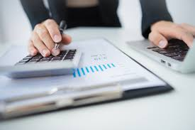 Tips For Succeeding As An Accounting Clerk