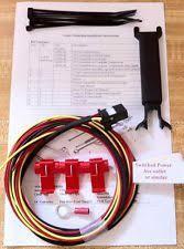 gentex mirror 453 gentex 687 453 homelink homelink compass mirror wiring harness for 12pin mirrors