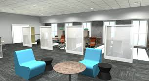 contemporary office interior. TO INSPIRE YOU Contemporary Office Interior