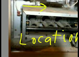 53 armstrong air furnace troubleshooting armstrong ultra v furnace armstrong ultra sx 80 furnace wiring diagram 44 wiring