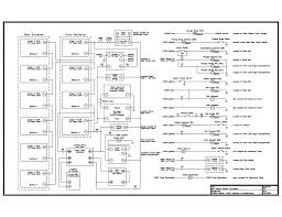diagram schematic diagram example diy electric car forums car power amplifier circuit diagram at Car Power Diagram