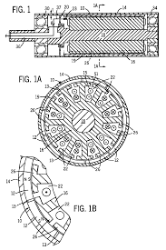 patent us6710505 direct drive inside out brushless roller motor Interroll Drum Motor Wiring Diagram Interroll Drum Motor Wiring Diagram #69 Drum Motors for Conveyors