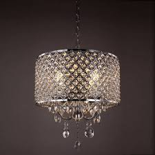 61 types incredible drum lamp shades rectangular shade chandelier linen pendant light fixture large lighting size of reading floor lightnthebox lamps in the