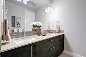 Miami Bathroom Remodeling New Design