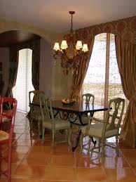 Small Picture Palm Beach Interior Designers Boca Raton Decorators Designers