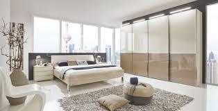 Schlafzimmer Braun Eichefarben Beige Online Kaufen Xxxlutz