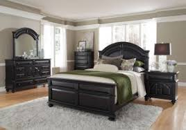 full bedroom furniture designs. Ashley Furniture Full Bedroom Sets Lovely Master Room Ideas Nice Redecorating Designs Y