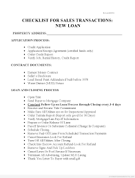 Contract Loan Processor Sample Resume Movie Executive Producer