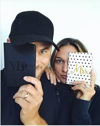 Kellan Lutz Quietly Marries Fiancee Brittany Gonzales \u2013 See Their ...