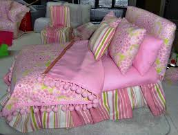 barbie furniture diy. Homemade Barbie Furniture Diy