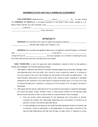 agreement template between two parties sample agreements between two parties journey list com