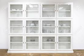 cabinet display case showcase sliding glass door lock