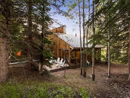 Small Picture modern cabin design Interior Design Ideas