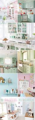 Shabby Chic Decorating Best 20 Shabby Chic Kitchen Ideas On Pinterest Shabby Chic