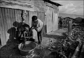 causes of poverty in and its solutions essay lack of education