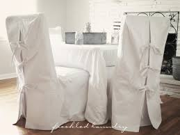 chair slipcovers. comfort works parsons dining chair slipcover slipcovers