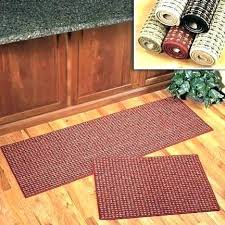 red kitchen rugs kitchen rugs washable red kitchen rugs club washable kitchenette table and chairs home