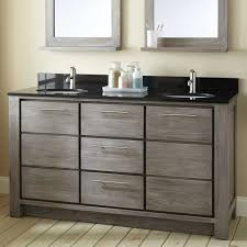 Teak Vanity Bathroom Teak Vanities Bathroom Vanities Signature Hardware