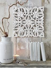 unusual carved wall panel ideal to use as a piece of decorative wall art artistic wood pieces design