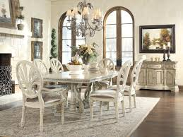Antique Kitchen Table Sets Table Sets Wonderful Dining Room Tables And Chairs Dining Table