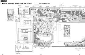 technics su z25 service manual pdf technics su z25 service manual 2