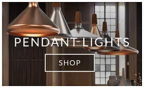kitchen pendant light fixtures uk. Kitchen Pendant Light Fixtures Uk Modern Hanging Lights Plug In G