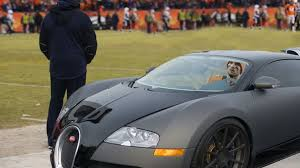 We have every kind of pics that it is possible to find on the internet right here. These 15 Nfl Quarterbacks Drive The Sickest Cars Hotcars