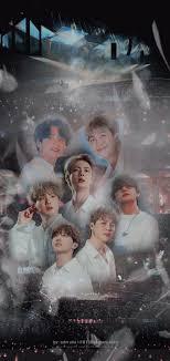 BTS Wallpapers - Top 95 Best BTS ...