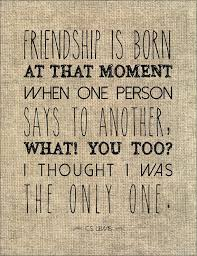 Christian Quotes About Friends Best of Christian Quotes About Friendship Gorgeous Items Similar To
