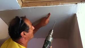fine ceiling intended ceiling drywall repair
