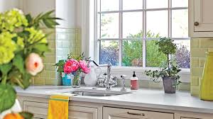 Southern Kitchen Design All Time Favorite White Kitchens Southern Living