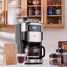 Homend Coffeebreak 5002h Filtre Kahve Makinesi Homend