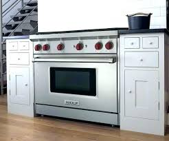 36 inch wall oven electric fascinating wall oven inch 36 wall oven electric