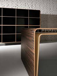 timber office furniture. Furniture Design Industrial Plywood Desk Table Seamless Contemporary Timber Void Office H