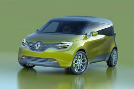 nouvelle renault 2018. Modren Nouvelle Renault Frendzy Concept Inside Nouvelle 2018 8