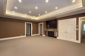 tray ceiling with rope lighting. Tray Ceiling Best Of Master Bedroom Lighting Ideas With Rope