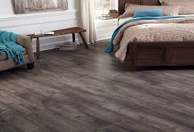 full size of interior rubber flooring that looks like wood designs warm for 13 of