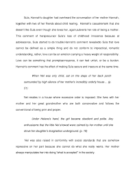 admissions essay sample format cheap masters dissertation results essay the awakening writingmyessaydipjp