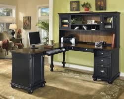 designer home office desk. Beautiful Office Plush Designer Home Office Furniture Designing Intended Desk