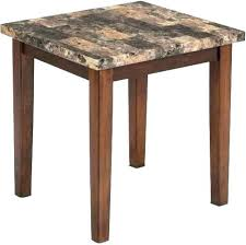 tiny side table tall bedside table tiny bedside table tall bedside table medium size of tiny