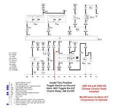 tag for audi s4 b5 fuse diagram wiring diagram audi tt 2001 fuse b5 s4 wiring diagram library audi fuse
