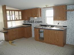 New Mobile Home Kitchen Cabinets 42 For Small Home Decoration Ideas With Mobile  Home Kitchen Cabinets Photo Gallery
